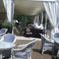 Restaurant La Gondola - Foto 9 din 12