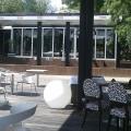 Restaurant La Gondola - Foto 10 din 12