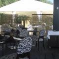 Restaurant La Gondola - Foto 11 din 12