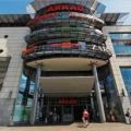 Mall-urile din Budapesta - Foto 10 din 10