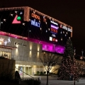 Mall-urile din Budapesta - Foto 2 din 10