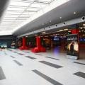 Mall-urile din Budapesta - Foto 3 din 10