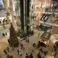 Mall-urile din Budapesta - Foto 7 din 10