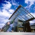 Mall-urile din Budapesta - Foto 8 din 10