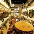 Mall-urile din Budapesta - Foto 1 din 10