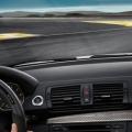 BMW extinde gama de accesorii de tuning - Foto 6 din 7