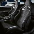 BMW extinde gama de accesorii de tuning - Foto 7 din 7
