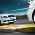 BMW extinde gama de accesorii de tuning - Foto 2 din 7