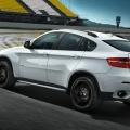 BMW extinde gama de accesorii de tuning - Foto 5 din 7