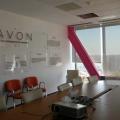 Avon, un sediu ecologic - Foto 1