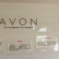 Avon, un sediu ecologic - Foto 2