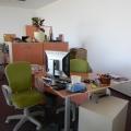 Avon, un sediu ecologic - Foto 14