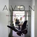 Avon, un sediu ecologic - Foto 26