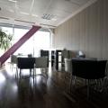 Avon, un sediu ecologic - Foto 28