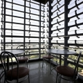 Avon, un sediu ecologic - Foto 34