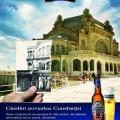 Printurile campaniei Timisoreana
