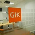 GfK Romania - Foto 2 din 22