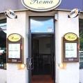 Restaurant Roma - Foto 11 din 11
