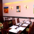 Restaurant Roma - Foto 10 din 11