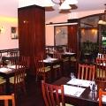 Restaurant Roma - Foto 9 din 11