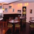 Restaurant Roma - Foto 8 din 11