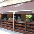 Restaurant Roma - Foto 7 din 11