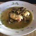 Restaurant Roma - Foto 6 din 11
