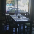 Restaurant Roma - Foto 5 din 11