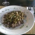 Restaurant Roma - Foto 2 din 11