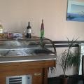 Restaurant Roma - Foto 1 din 11