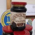 Fabrica de la Topoloveni - Foto 3 din 12