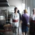 Fabrica de la Topoloveni - Foto 8 din 12