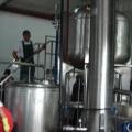 Fabrica de la Topoloveni - Foto 9 din 12