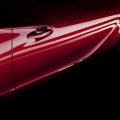 Opel GTC Paris - Foto 1 din 5