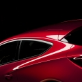 Opel GTC Paris - Foto 5 din 5