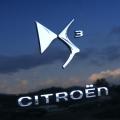 Citroen DS3 - Foto 10 din 23