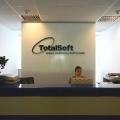 TotalSoft - Foto 3 din 15