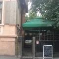 Restaurant Salsa Picante - Foto 1 din 11
