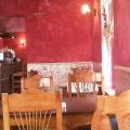 Restaurant Salsa Picante - Foto 11 din 11