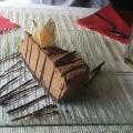 Restaurant Salsa Picante - Foto 3 din 11