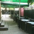 Restaurant Salsa Picante - Foto 4 din 11