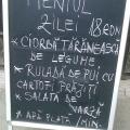 Restaurant Salsa Picante - Foto 6 din 11