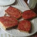 Restaurant Salsa Picante - Foto 7 din 11