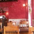 Restaurant Salsa Picante - Foto 8 din 11