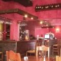 Restaurant Salsa Picante - Foto 9 din 11