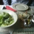 Restaurant Salsa Picante - Foto 10 din 11