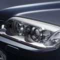 Chevrolet Captiva facelift - Foto 6 din 6