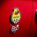 Abarth 695 Tributo Ferrari - Foto 5 din 6