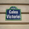 Calea Victoriei - Foto 7 din 12