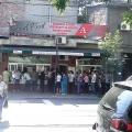 Restaurante in Piata Victoriei - Foto 1 din 29